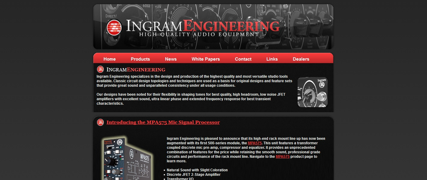 ingram-engineering-lg