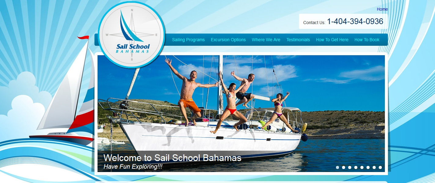 sail-school-bahamas-lg