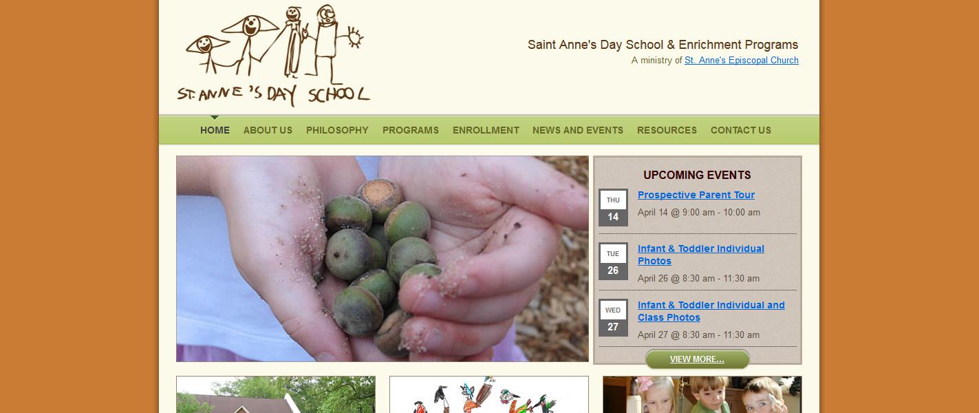 saint-annes-day-school-lg
