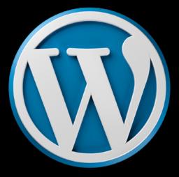 Convert Your Site to WordPress